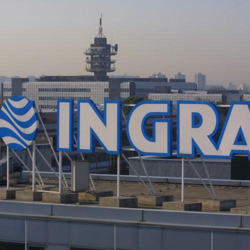 IngraZgrada3